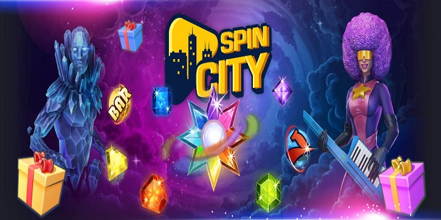 spincity-bonusnoe-casino